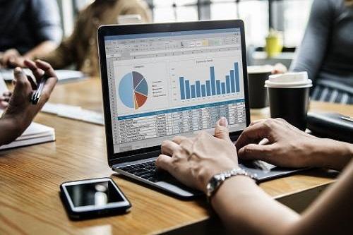 Rota Cloud Online Muhasebe Programı Hayatı Kolaylaştırır