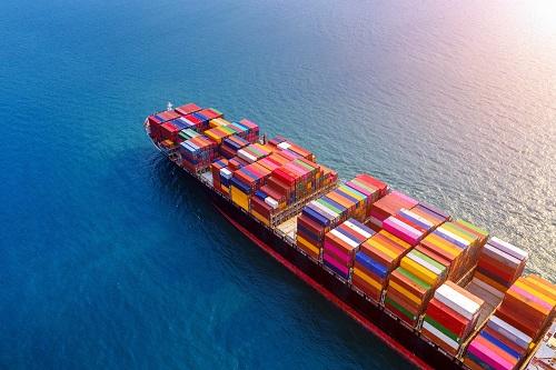 Dış Ticaret Nedir ? Nasıl Yapılır ?